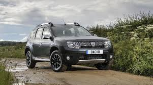 renault dacia renault australia repeatedly researched launching rugged dacia