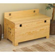 Free Simple Wood Bench Plans by Simple Wood Bench Plans Custom House Woodworking