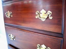 decorating impressive brass drawer pulls for interesting hardware