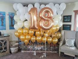 11 best ombre balloons images on pinterest balloons balloon