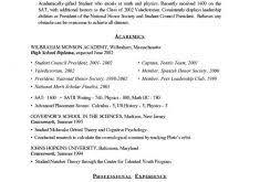 best college resume keywords cover letter format resume samples