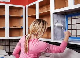 What Kind Of Paint To Use For Kitchen Cabinets What Type Of Paint To Use On Kitchen Cabinets Home Hold Design