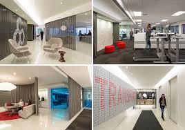 serendipity labs hottest modern office designs