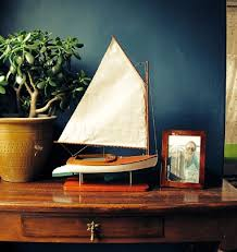 Nautical Interior 3030 Best Nautical Home Decorating Ideas Images On Pinterest