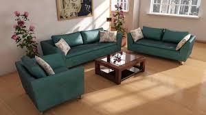 tissu salon marocain moderne tissu salon marocain avignon maison villa plafond en plâtre