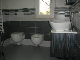 white modern bathroom cabinets also mirror on black wall flms idolza