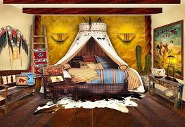 native american home decorating ideas real life inspiration native american inspired bedroom stylish