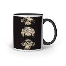 buy coffee mugs online in india elextron