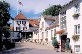 Klinik Am Rosengarten Bad Oeynhausen Hotel Moorland Am Senkelteich Deutschland Vlotho Booking Com