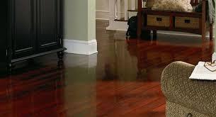gloss black laminate flooring and high gloss laminate laminate