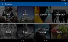 Radio Reference Live Feed Cbc Radio Android Apps On Google Play