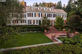 Southwest House Homes For Sale In The Southwest Hills Neighborhood U2013 Moving To