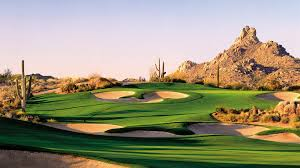 Arizona travel tracker images Arizona golf courses best public golf courses 2016 jpg