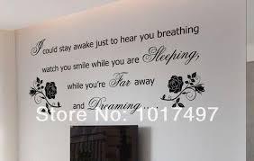 bedroom lyrics tumblr bedroom wall lyrics bedroom lyrics amazing bedroom wall