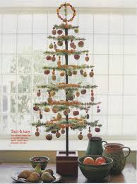 better homes and gardens christmas decorations karin lidbeck december 2011