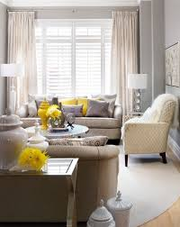House Of Oak And Sofas by What Color Is Taupe And How Should You Use It