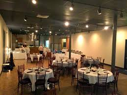 wedding venues in pensacola fl wedding cheap wedding venues in pensacola flcheap fl hotels