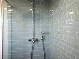 bathroom shower tile ideas pictures tile for shower bathroom shower tile design how to choose the