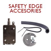 Overhead Door Safety Edge Allstar Garage Door Safety Beam Photo Kit 108994