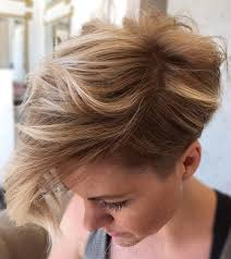 hairstyles only short hairstyles for women the only guide you ll ever need