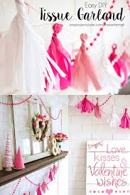 pink bedroom ideas 30 creatively pink diy room decor ideas