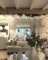 9 shabby chic living room ideas to steal cosy barn and living rooms