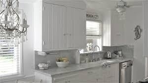 Discount Kitchen Cabinets Michigan by Beach Kitchen Cabinets White Beadboard Kitchen Cabinets Kitchen