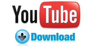 download youtube idm mp4 to mp3 mp4 converter and downloader is one of the best replacement
