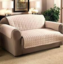 Recliner Sofa Cover Sectional Sofa Covers Sofa Design Ideas