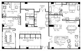 Doctor Office Floor Plan by Mary Carney Design Portfolio By Mary Carney At Coroflot Com