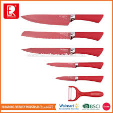 Walmart Kitchen Knives Swiss Line Knife Swiss Line Knife Suppliers And Manufacturers At