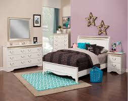 kids bedroom decor ideas kids room multi color simple and sober boys bedroom decor ideas
