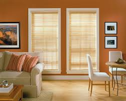 Ikea Venetian Blinds Uk Articles With Ikea Window Blinds Shades Tag Astounding Window
