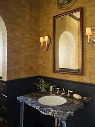 Bathroom Tiles Birmingham Bathroom Bathroom Tiles Birmingham Decor Modern On Cool Classy