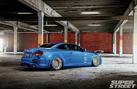 wallpaper lexus is 250 lexus is 250 is 300 japan cars tuning wallpaper 2048x1340