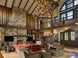 rustic room designs living room new rustic living room ideas 22 wonderful interior