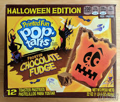 spirit halloween reviews cerealously u2013 cereal and pop tart reviews and news part 2