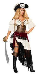 Pirate Halloween Makeup Ideas by 36 Best Pirate Costume Ideas Images On Pinterest Pirate Costumes