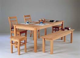 esszimmer buche mm möbel meer wien tische stühle esszimmer aus massivholz