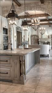 Painted Glazed Kitchen Cabinets Pictures by Kitchen Grey Stained Kitchen Cabinets What Color To Paint