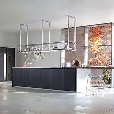 conforama cuisine las vegas design cuisine conforama las vegas taupe 27 rouen 18120329 platre