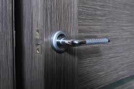 Unlock Bedroom Door Without Key Door Locks Handles Explained