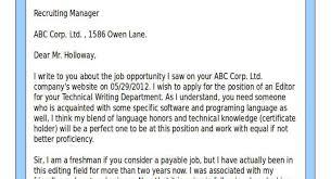 Create Free Resume And Download Noteworthy Impression Munggah Intriguing Yoben Dazzling Isoh