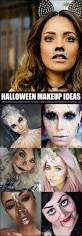 halloween contact lenses las vegas halloween makeup tutorials costume ideas halloween makeup