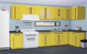 edwardian kitchen ideas kitchen cabinets sims 4 sims 3 kitchen clutter sims 3 kitchen