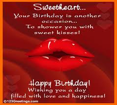 card invitation design ideas birthday cards for wife romantic