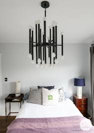 jonathan adler in my bedroom inspired by charm bedroom light fixture inspired by charm