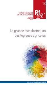 revue chambres d agriculture l emploi en agriculture et agro quand l abandon du labour interroge les ères d être agriculteur