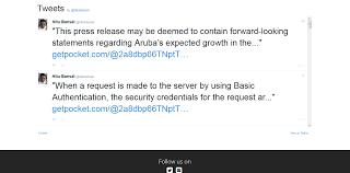 html how to display twitter widget in full width screen stack