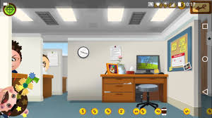 Home Design Unlimited Coins by Coin Farming In Beat The Boss 4 Youtube